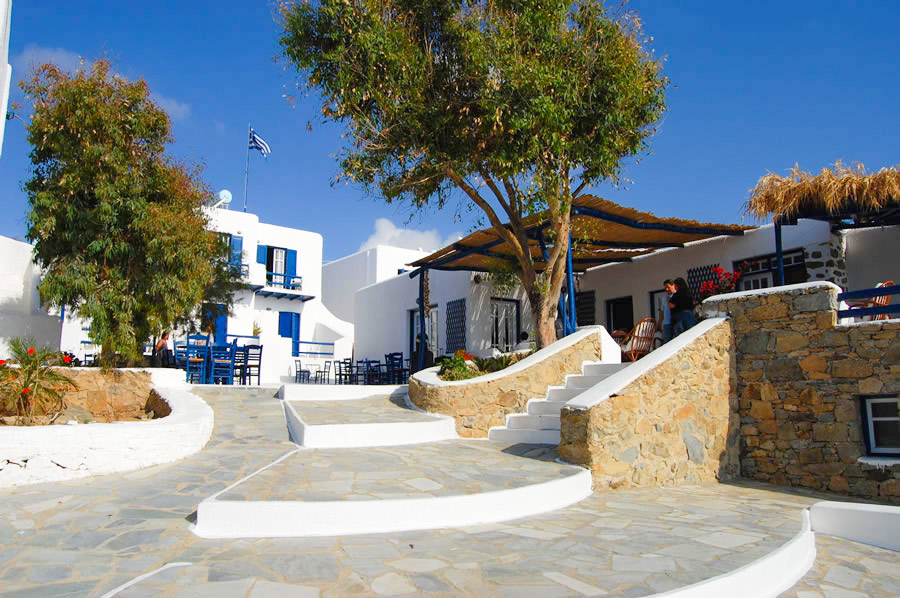 Anastasia-Village-Hotel-Agia-Anna-Beach-Mykonos-Accommodation-Mid