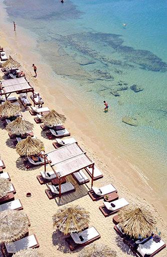 Anastasia-Village-Hotel-Agia-Anna-Beach-Mykonos-Agia-Anna-12