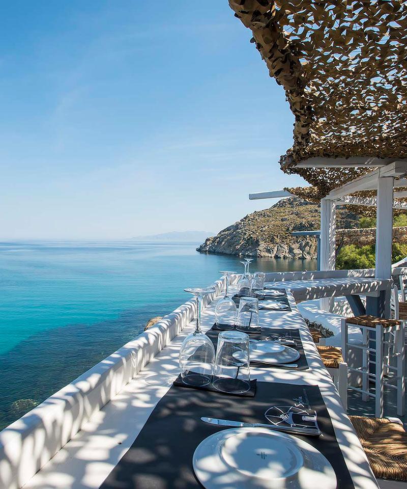 Anastasia-Village-Hotel-Agia-Anna-Beach-Mykonos-Spilia-3