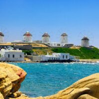 Anastasia-Village-Hotel-Agia-Anna-Beach-Mykonos-gallery-1