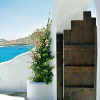 Anastasia-Village-Hotel-Agia-Anna-Beach-Mykonos-gallery-12