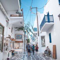 Anastasia-Village-Hotel-Agia-Anna-Beach-Mykonos-gallery-13
