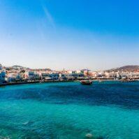 Anastasia-Village-Hotel-Agia-Anna-Beach-Mykonos-gallery-14