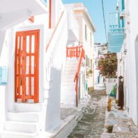 Anastasia-Village-Hotel-Agia-Anna-Beach-Mykonos-gallery-17