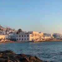 Anastasia-Village-Hotel-Agia-Anna-Beach-Mykonos-gallery-18