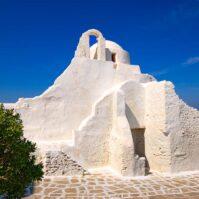 Anastasia-Village-Hotel-Agia-Anna-Beach-Mykonos-gallery-19