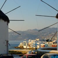 Anastasia-Village-Hotel-Agia-Anna-Beach-Mykonos-gallery-2