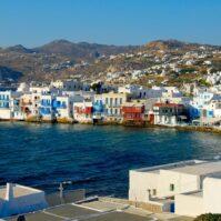 Anastasia-Village-Hotel-Agia-Anna-Beach-Mykonos-gallery-3
