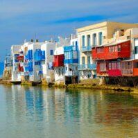 Anastasia-Village-Hotel-Agia-Anna-Beach-Mykonos-gallery-4
