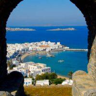 Anastasia-Village-Hotel-Agia-Anna-Beach-Mykonos-gallery-5