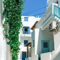 Anastasia-Village-Hotel-Agia-Anna-Beach-Mykonos-gallery-7