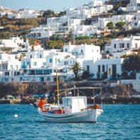 Anastasia-Village-Hotel-Agia-Anna-Beach-Mykonos-gallery-8