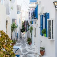 Anastasia-Village-Hotel-Agia-Anna-Beach-Mykonos-gallery-9